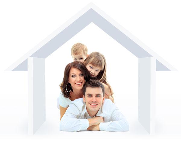 Inspect A Home inspector
