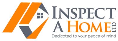 Inspect A Home, Ltd.