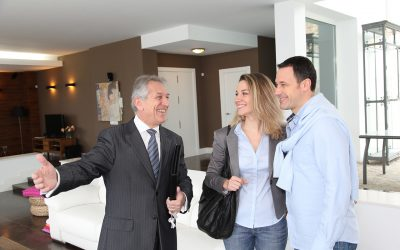 3 Reasons to Hire a Real Estate Agent When Buying a House